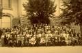 20e anniversaire de l'Institut J.-J. Rousseau